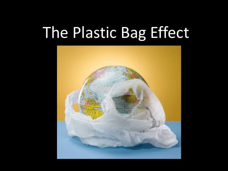 disadvantages of plastic bags Next time you go for a shopping, don't forget to carry a paper or cloth bag also, try to avoid bringing plastic bags at home and purchasing items with too much of packaging.