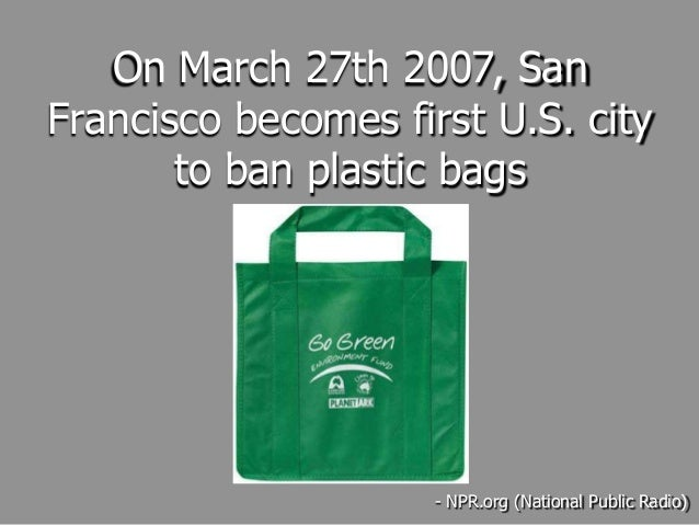 hazards of plastic bags Many people believe that plastic bags are made from petroleum, but in the united   and plastics recycling plants are not uncommon and are hazardous for the.