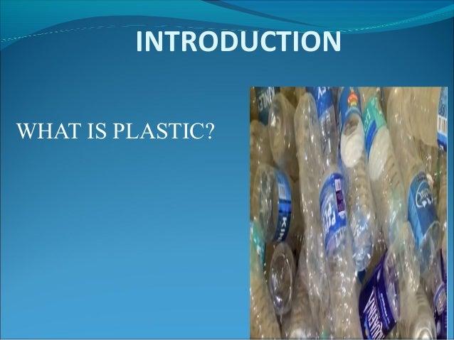 Plastic bottle construction.!!!!! Slide 2