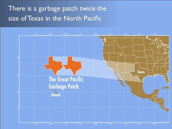 plastic trash ocean size texas image collections