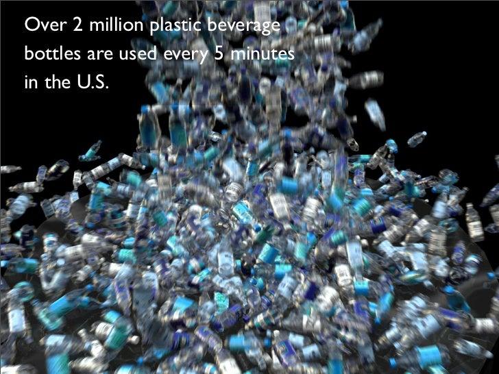 plastic-bottles-ocean-pollution-8-728.jp