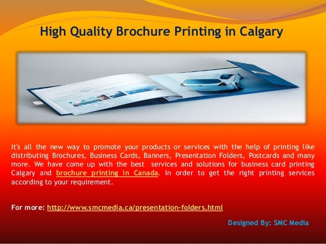 Plastic Business Card Printing