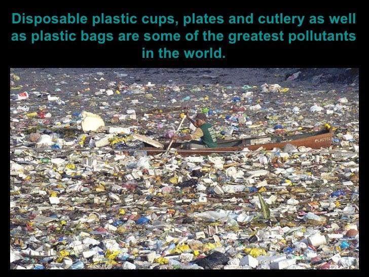 Plastic Damage