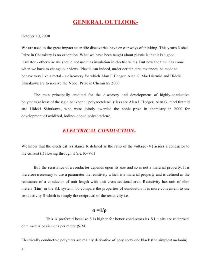 example of compare and contrast essay paper