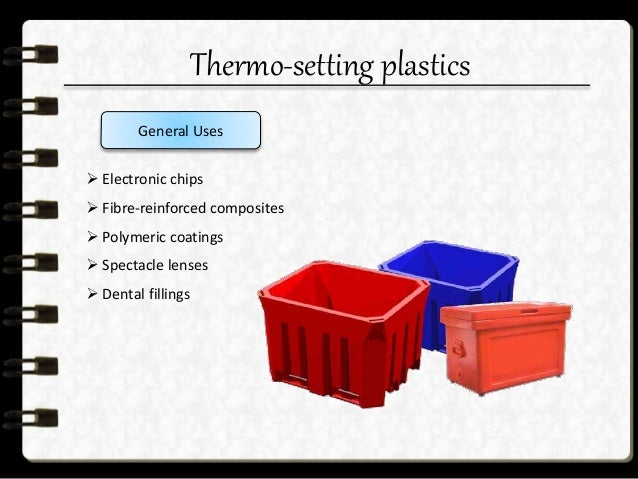 Natural vs. synthetic polymers NATURAL POLYMERS SYNTHETIC POLYMER Thermoplastic polymer (Chemical composition do not chang...