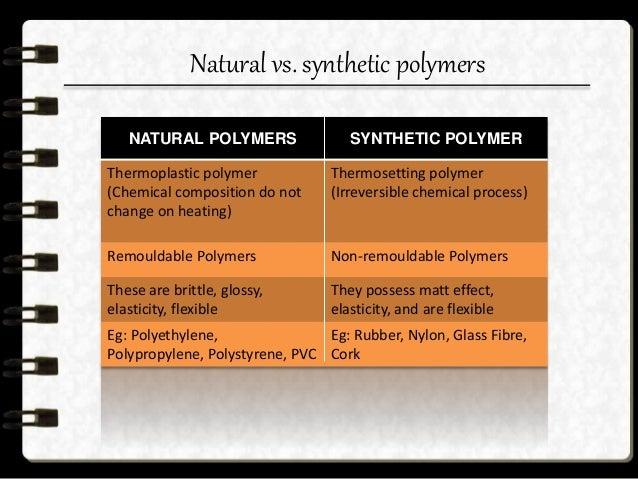 Structure based Homogeneous Plastics Heterogeneous Plastics