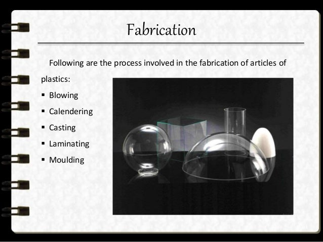 blowing  This method of lubrication of articles of plastic is more or less the same as the one employed in the glass indu...