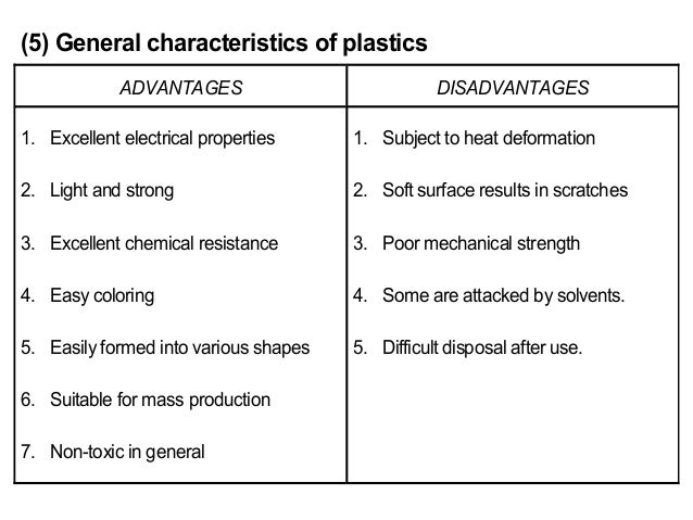 properties of polyethylene and polystyrene essay We have successfully grafted such properties as abrasion resistance, chemical resistance, flame resistance, uv resistance, oxygen and moisture barrier, increased structural strength, adhesion to other materials, and flavor barrier onto.