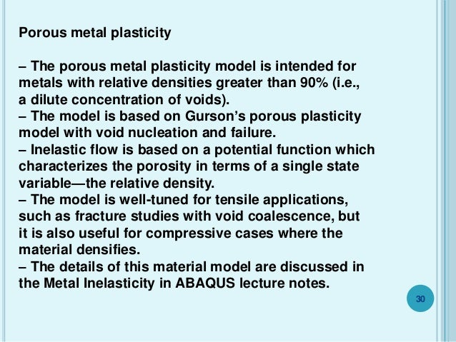 theory of elasticity and plasticity There was a problem previewing this document retrying download.