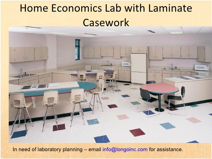 Plastic Laminate Casework Custom Millwork And Furniture From Longo