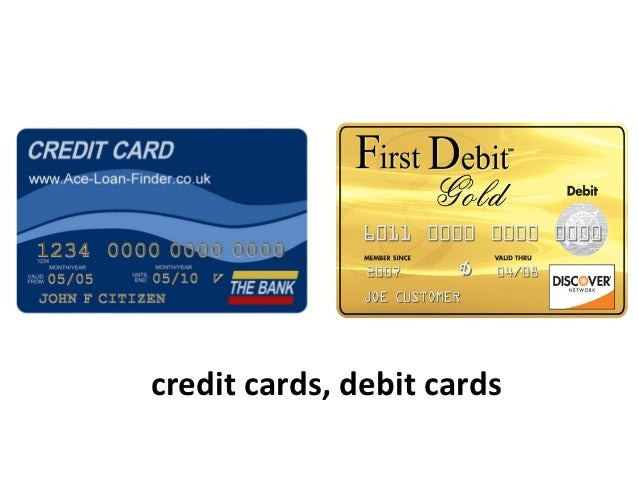 debit card and plastic money Is there a term which covers atm cards bank cards as banks typically issue atm cards, credit cards, and debit cards kind of plastic money – hippietrail.