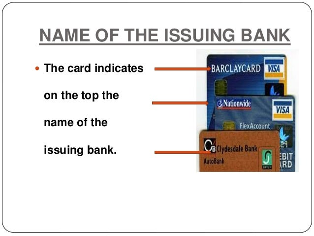 how to change name with visa credit card
