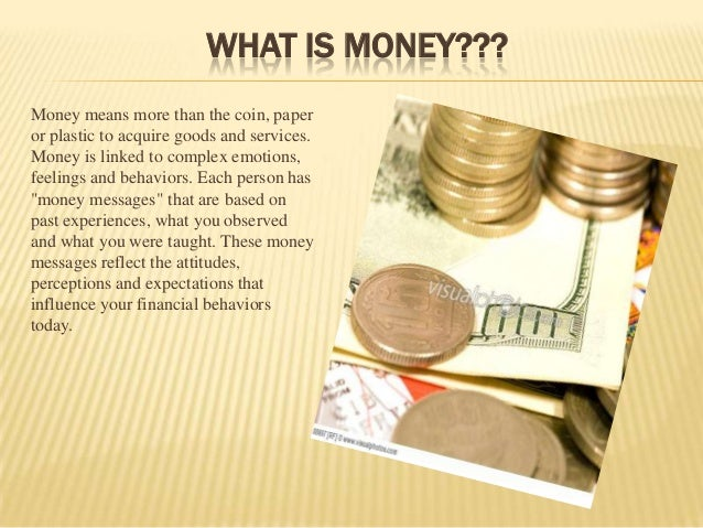 plastic money essay History of money ,money ,origin of coin, paper money, plastic money , powerpoint presentation on history of money, money site for kids, ppt on money visit our site:.