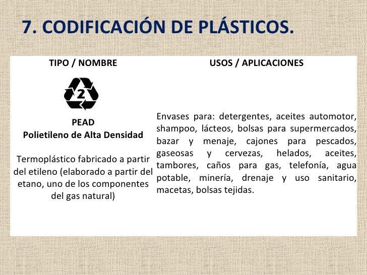 Plasticos instrumentacion y control for Tambores para agua potable