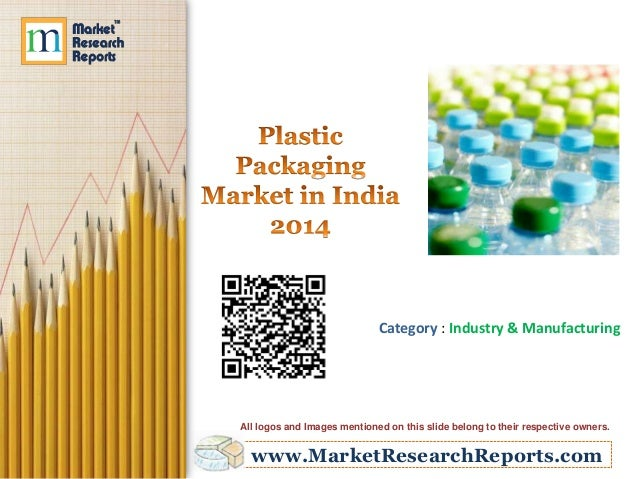 British Plastics Federation