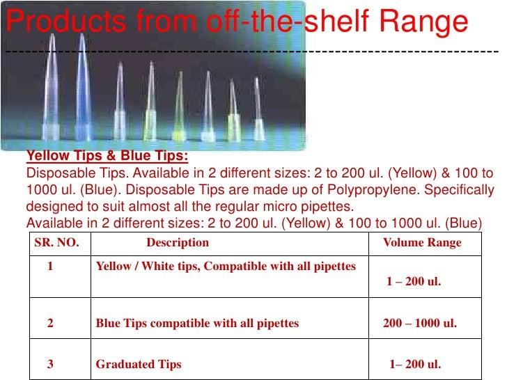 Blow Molded, Containers & Bottles in Polycarbonate (Autoclavable) , HDPE, PP (Autoclavable), PETG (Sterile / Disposable), ...