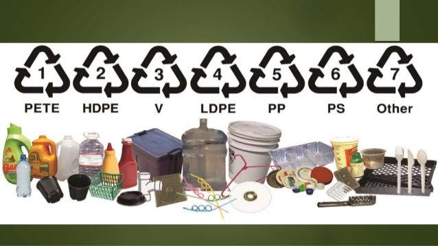 plastic industry business plan pdf