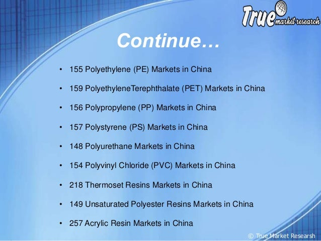 china phenolic resins market 2023 long term Foreverest™ is a pine based chemicals supplier comes from china we supplies more than 140 kinds of organic chemicals with 20 years experiences  that's the reason we earned the trust from our clients and keep a long term business relationship  foreverest ® modified rosin phenolic resins foreverest.