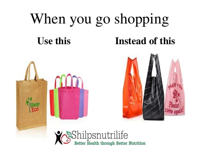 Beat the Plastic revolution Slide 2
