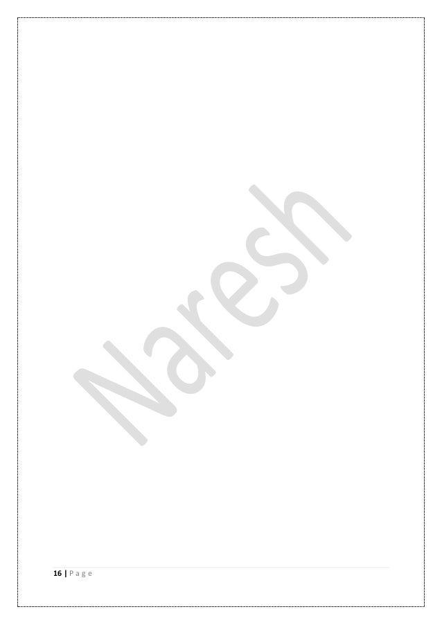 Plastics processing Manual (CIPET JAIPUR)