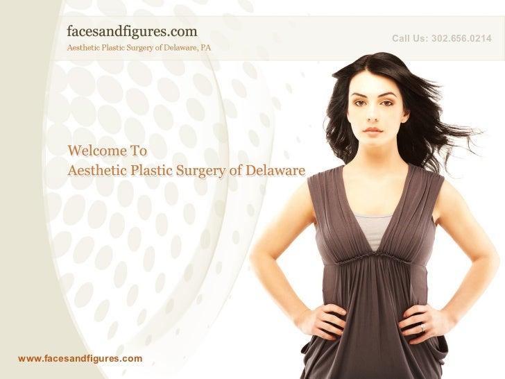www.facesandfigures.com Call Us: 302.656.0214