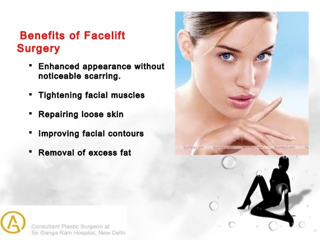 cosmetic surgery benefits and risks in Benefits and risks of plastic surgery  it is important to research the benefits and risks of your desired procedure thoroughly  cosmetic surgery consultant.