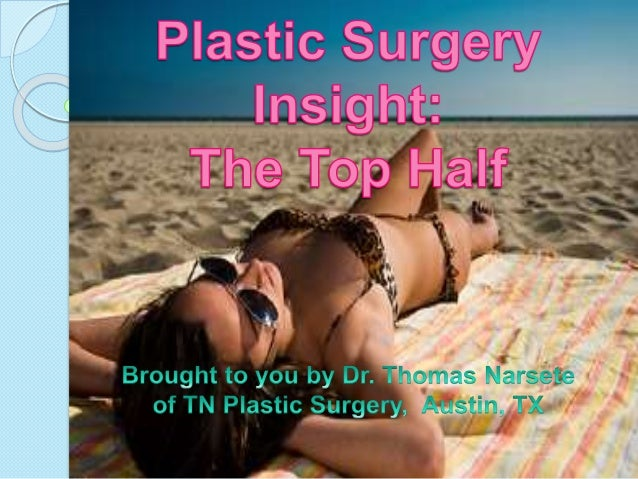 Before and After pictures of Breast Augmentations done by Dr. Narsete. http://www.tnplasticsurgery.com/pics_breastaug.asp