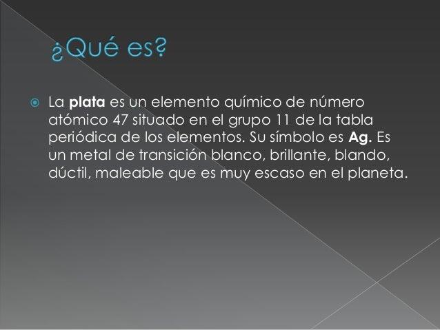 Plata ag 2 urtaz Choice Image