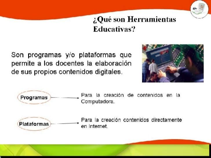 Plataforma Tecnologica Slide 3