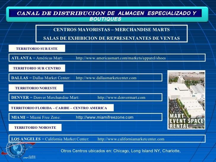 plataforma comercial de exportaciones de productos ecuatorianos. Black Bedroom Furniture Sets. Home Design Ideas