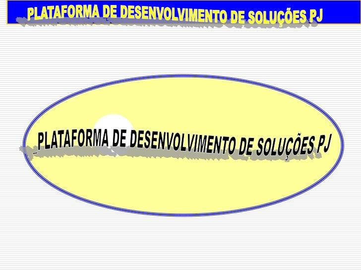 FAS E S1 - DESCOBRIR OPORTUNIDADES DE NEGÓCIOS2 – SER RECEBIDO PELO CLIENTE QUE DECIDE PELA COMPRA                        ...