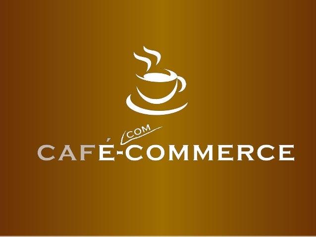 Plataformas de E-CommerceParte 1 – Tipos de Plataformas