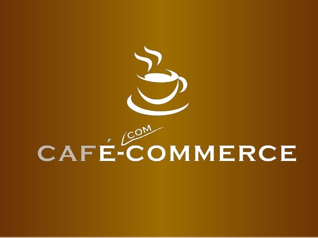 Plataformas de E-Commerce Parte 2 – Dicas para escolher sua Plataforma