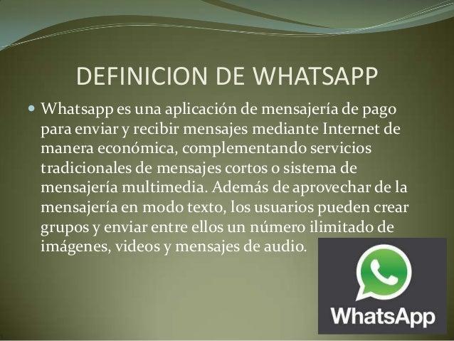 Plataforma de las redes sociales en la web - Definicion de multimedia ...