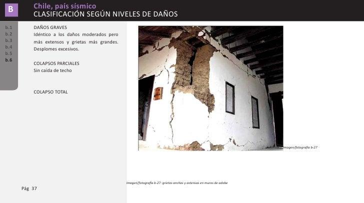 C         Sistemas constructivos en barro           VENTAJAS Y DESVENTAJAS c.1       Ventajas de la construcción con tierr...