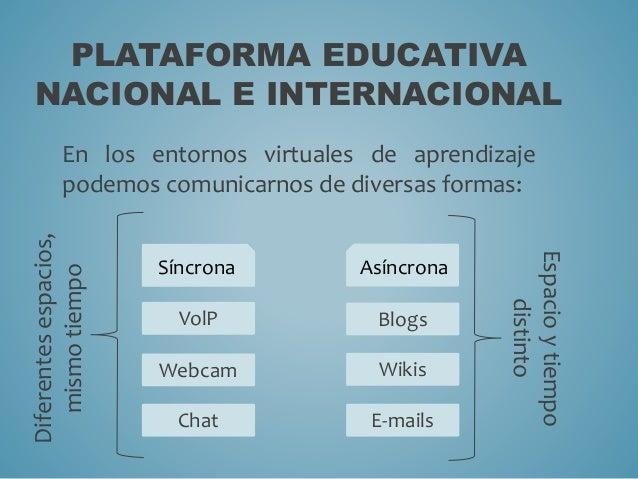 Plataforma educativa nacional e internacional for Oficina nacional de fiscalidad internacional