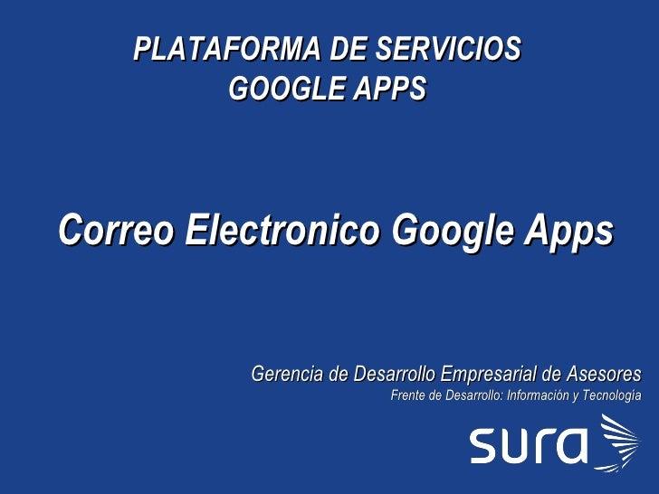 google.ase