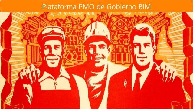 BIM Modelado de información de construcción de edificios