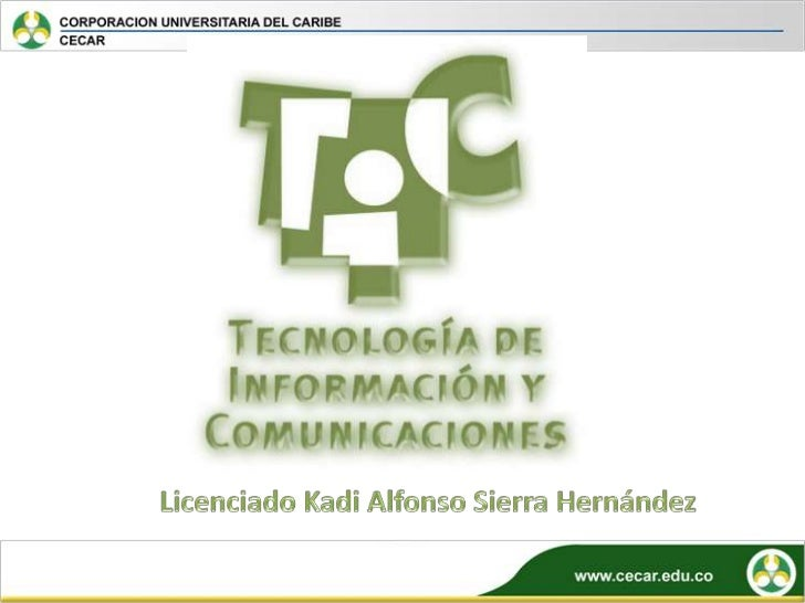 Educación a                        Núcleo de Aprendizajedistancia                  Plataformas VirtualesContextoVirtual   ...