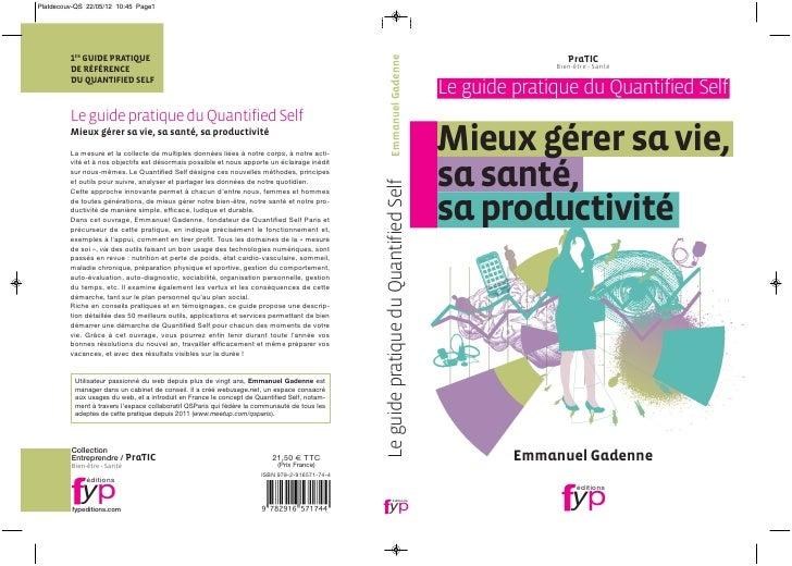 Platdecouv-QS 22/05/12 10:45 Page1                                                                                        ...