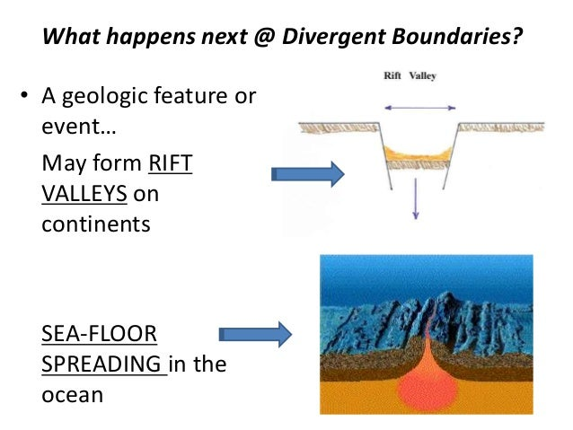 Plate boundaries stresses faults ppt