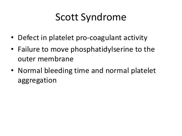 Thienopyridines • Clopidogrel, ticlopidine, and prasagurel • Work (mainly? in part?) by blocking the ADP receptor • Multip...