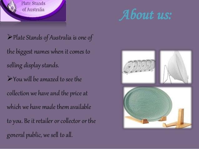 3. & plate-stands-of-australia-3-638.jpg?cb\u003d1429667907