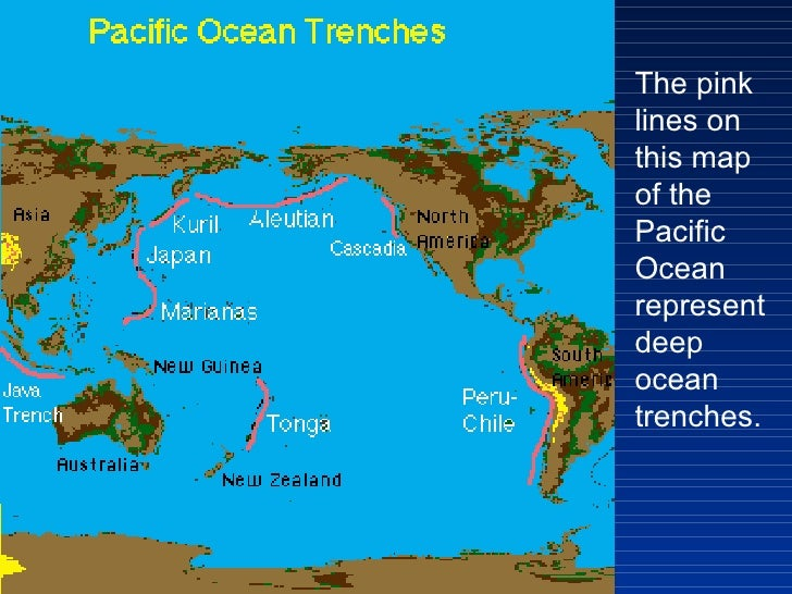 Plate tectonics 25 gumiabroncs Images