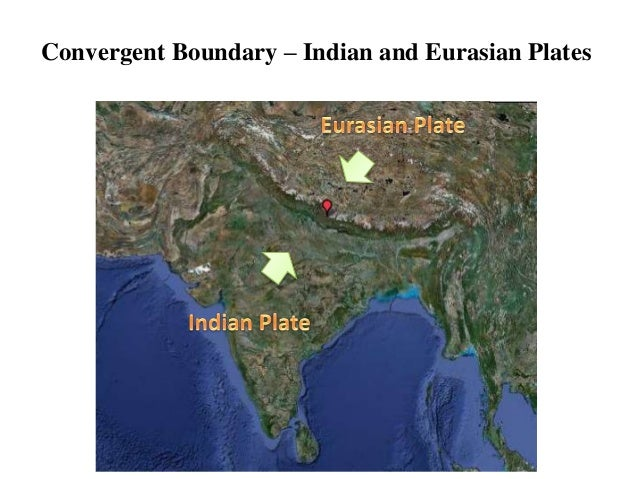 plate-tectonics-64-638 Tectonic Landforms Examples on list five, most detailed science project, formed deposition wind water or ice,