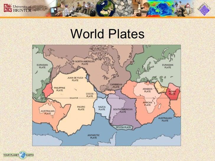 Plate tectonics slides re 8 gumiabroncs Images