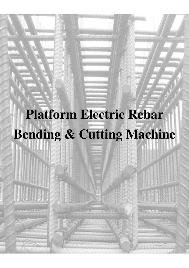 Iwiss Electric Co.,Ltd ﹊﹊﹊﹊﹊﹊﹊﹊﹊﹊﹊﹊﹊﹊﹊﹊﹊﹊﹊﹊﹊﹊﹊﹊﹊﹊﹊﹊﹊﹊﹊﹊﹊﹊﹊﹊﹊﹊﹊﹊﹊﹊﹊﹊﹊﹊﹊﹊﹊﹊﹊﹊﹊﹊﹊﹊  Platform Electric Rebar Bending & Cutting...