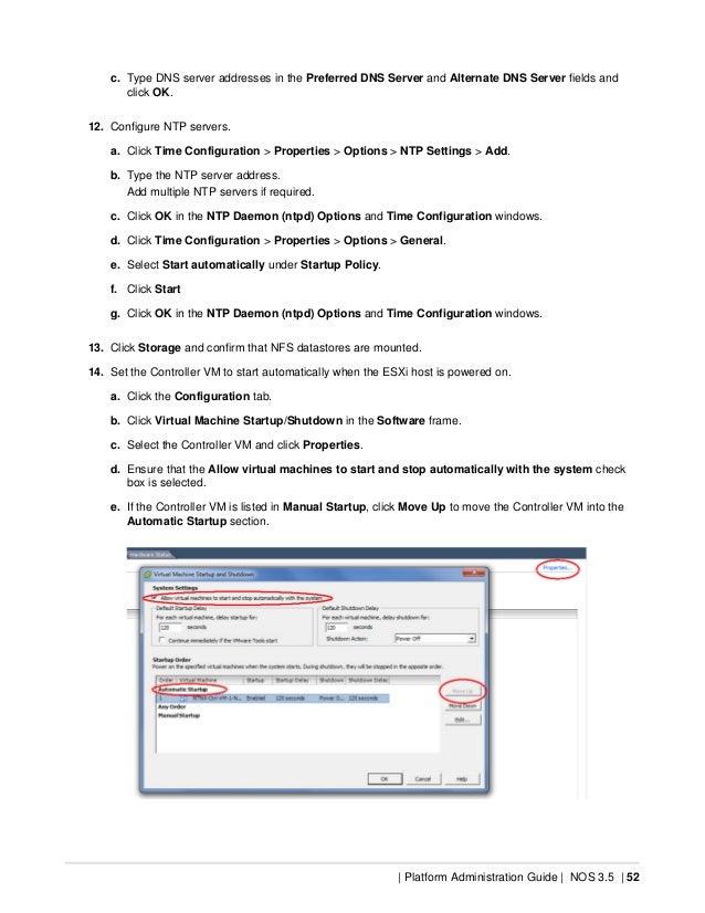 Platform administration guide-nos_v3_5