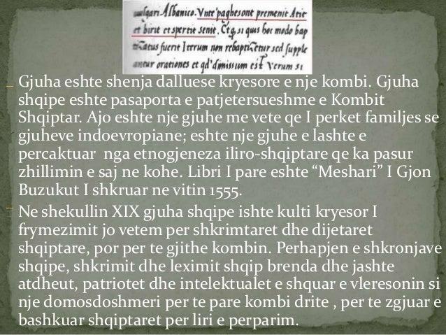 Mesimi I gjuhes shqipe te arbereshet e italise dhe ne  pergjithesi, ne Diaspore lidhet me emrat e shkrimtareve dhe  mesues...