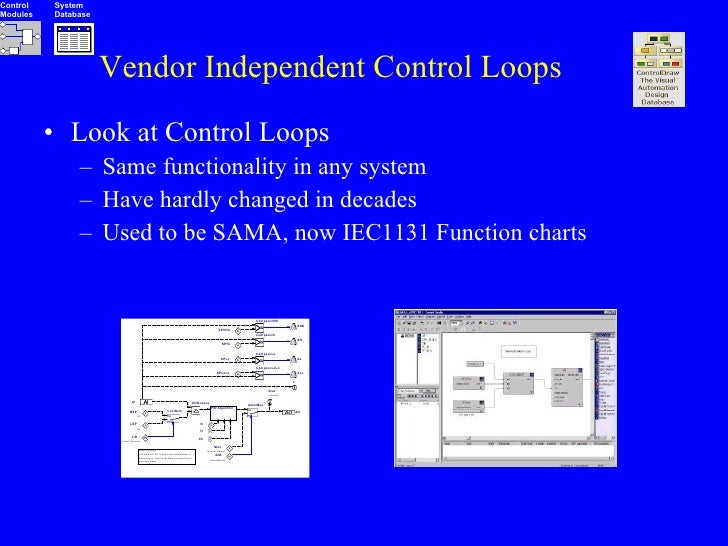 platform independent functional specifications